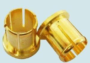 铜电镀镍/金电镀锡工艺流程